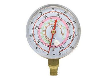 Приборы и системы для контроля давления инструмента