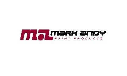 УФ лампы для MARK ANDY
