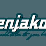 VENJAKOB-wood (1)
