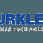 burkle_wood