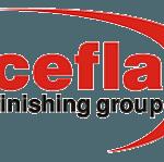 cefla_finishing_logo