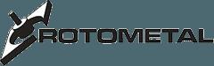 logo-rotometal