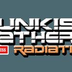 sunkiss_matherm (1)