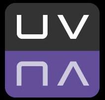 ultraviolet_logo__111208195015