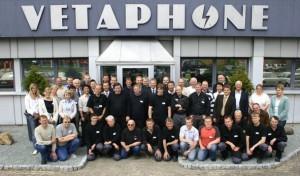 Vetaphone-family-photo