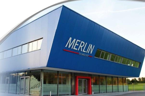 Merlin Technology