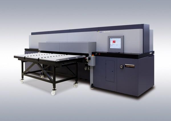 УФ-лампы для принтеров RHO Durst