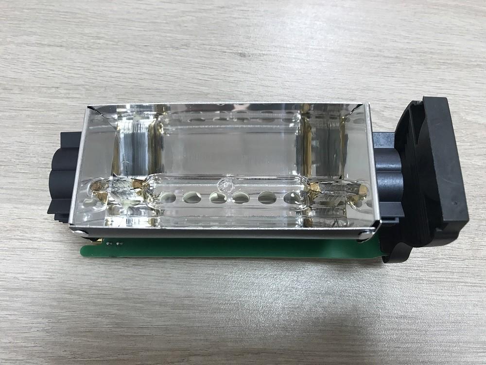 УФ лампы и кассеты для UV/УФ принтеров
