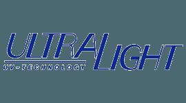 УФ-лампы ULTRALIGHT AG