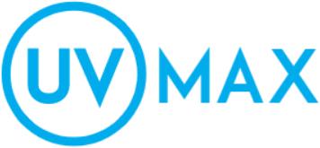 UV-max