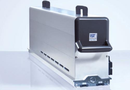 УФ-система MBS-L