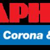 Vetaphone Corona  Plasma Logo Small Text E1367481118523