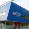 Merlin 8