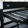 HP DesignJet  H45500 201269030 Big