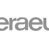 Heraeus Noblelight Ltd