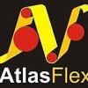 Atlas Atlasflex Dkg