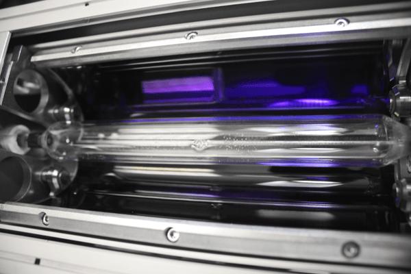 УФ лампы для цифровых принтеров