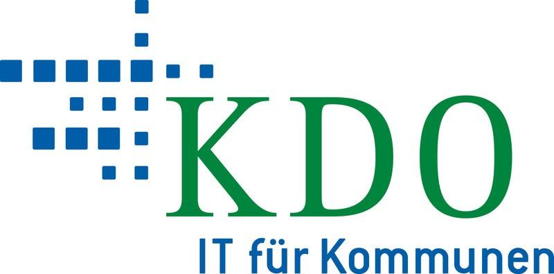 УФ лампы для KDO