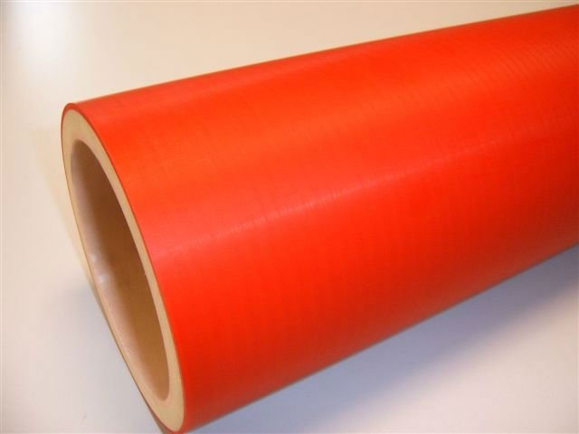 Пластиковые формные цилиндры Sleeve Polywest