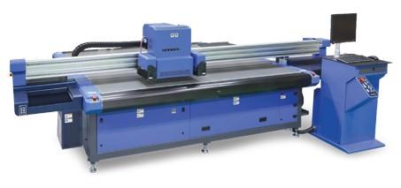 УФ-лампы для принтеров DYSS