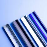 Отражатели и рефлекторы для УФ-ламп