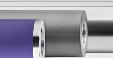 Алюминиевые гильзы Spilker