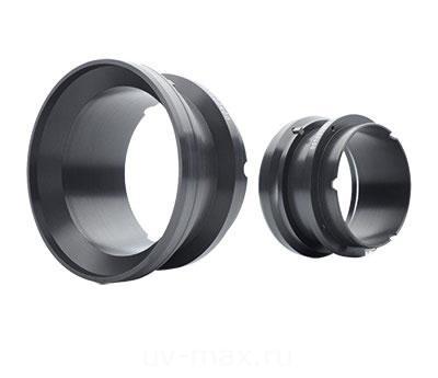 Опорные кольца Spilker